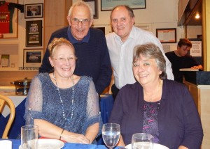 PC Supper Maggie, David, Keith, Sandra WEB 4-1-16