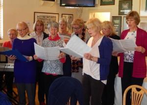Choir 2 web 24-2-16