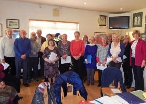Choir PC Tea Web 24-2-16