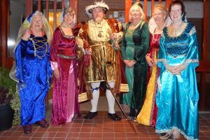 2. Wi at Burcot Henry VIII group 1 WEB RGB - Keith Woolford 26-4-17
