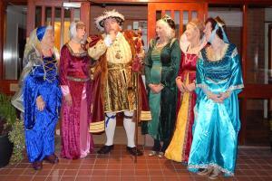 3. Wi at Burcot Henry VIII group 2 WEB RGB- Keith Woolford 26-4-17