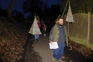 Wassail 12 WEB Simon Woolford 13-1-18