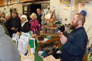 Wassail 1 WEB Keith Woolford 13-1-18