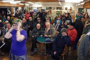 Wassail 2 WEB Keith Woolford 13-1-18