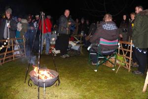 Wassail 40 WEB Keith Woolford 13-1-18