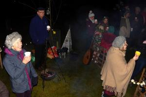 Wassail 41 WEB Keith Woolford 13-1-18