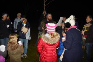 Wassail 42 WEB Keith Woolford 13-1-18