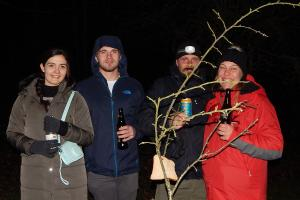 Wassail 46 WEB Keith Woolford 13-1-18