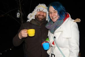 Wassail 50 WEB Keith Woolford 13-1-18