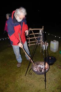Wassail 51 WEB Keith Woolford 13-1-18