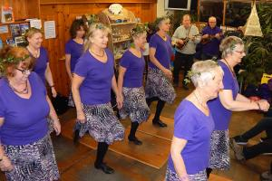 Wassail 5 WEB Keith Woolford 13-1-18