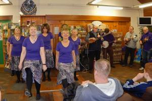 Wassail 8 WEB Keith Woolford 13-1-18